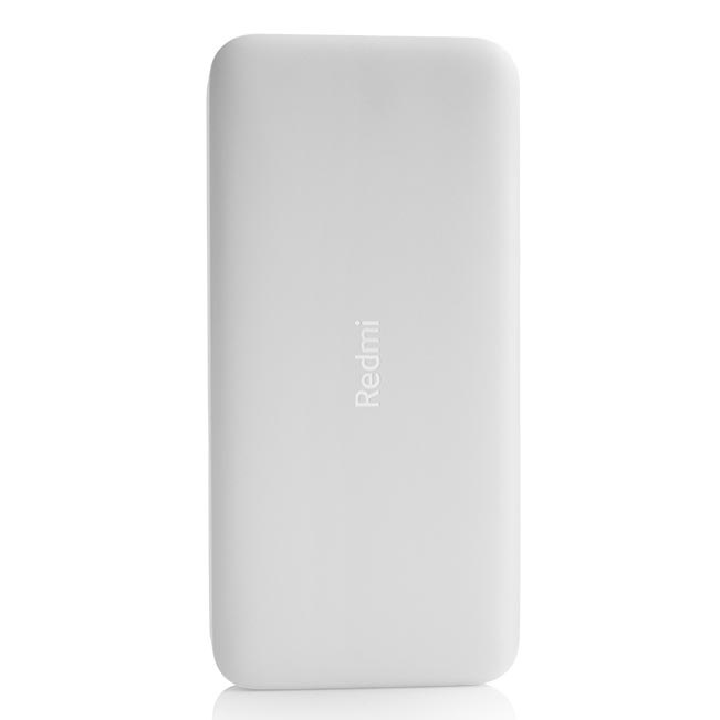 Xiaomi Redmi Power Bank 20000