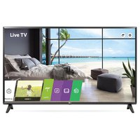 LG Pro Entry D-LED 49´´ IPS Full HD LED