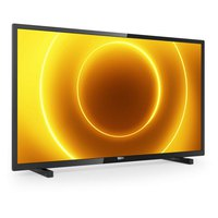 Philips 32PHS5505 32´´ Full HD LED