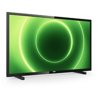 Philips 32PHS6605 32´´ Full HD LED