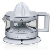 Braun CJ3000 350 ml