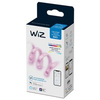 Philips Wiz Bluetooth&WiFi LED Strip Extension 1 m