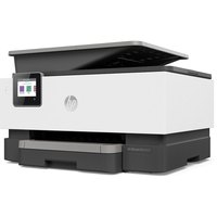 hp-office-jet-pro-9010-refurbished